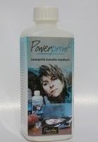 Powerprint 250 ml