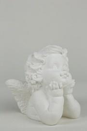 Engel Carmael