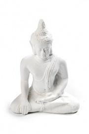 Buddha 9 cm