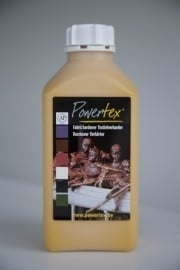 Powertex Geel 1 L