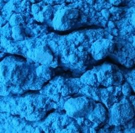 Powercolor Lichtblauw 40 ml