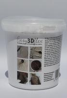 Easy 3D Flex 1 kg