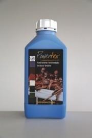 Powertex Blauw 1 L