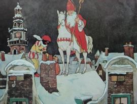 Sinterklaas, nummer 15