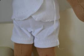Setje ondergoed