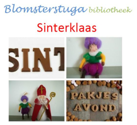Combi Sinterklaas en Advent
