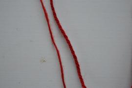 Noorse borduurwol, set van 40 strengetjes