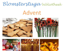 Advent, nummer 4