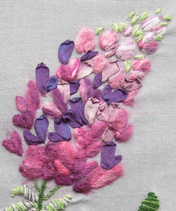 Zweedse bloeiers
