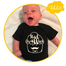 Studmuffin | Shirt