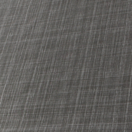 Tafelzeil - Tweed anthracite