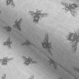 Geplastificeerd katoen - Bees