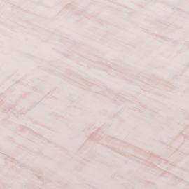 Tafelzeil - Vintage kleur roze
