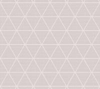 Tafellinnen - Elyse licht grijs