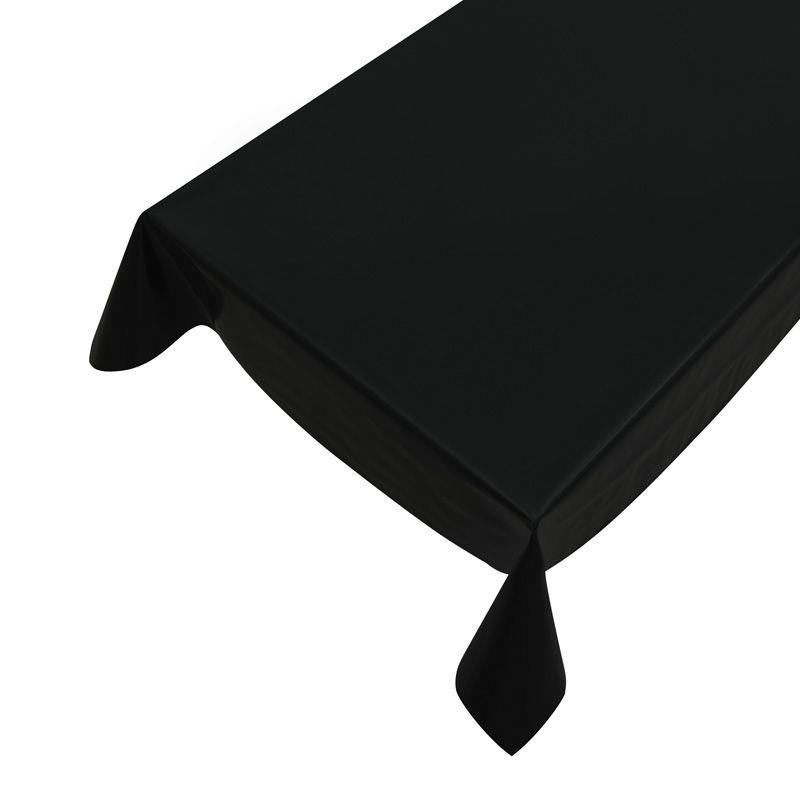 Tafelzeil - Zwart