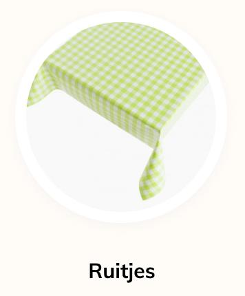 huistuinenkeukenzeil-ruitjes-tafelzeil