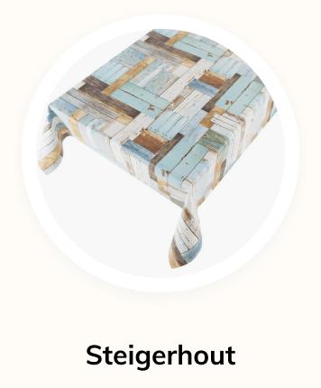 huistuinenkeukenzeil-steigerhout-tafelzeil
