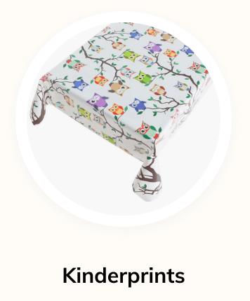 huistuinenkeukenzeil-kinderprints-tafelzeil