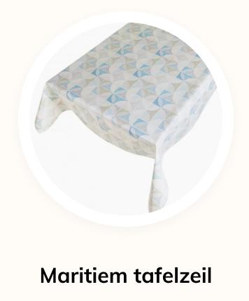 huistuinenkeukenzeil-maritiem-tafelzeil