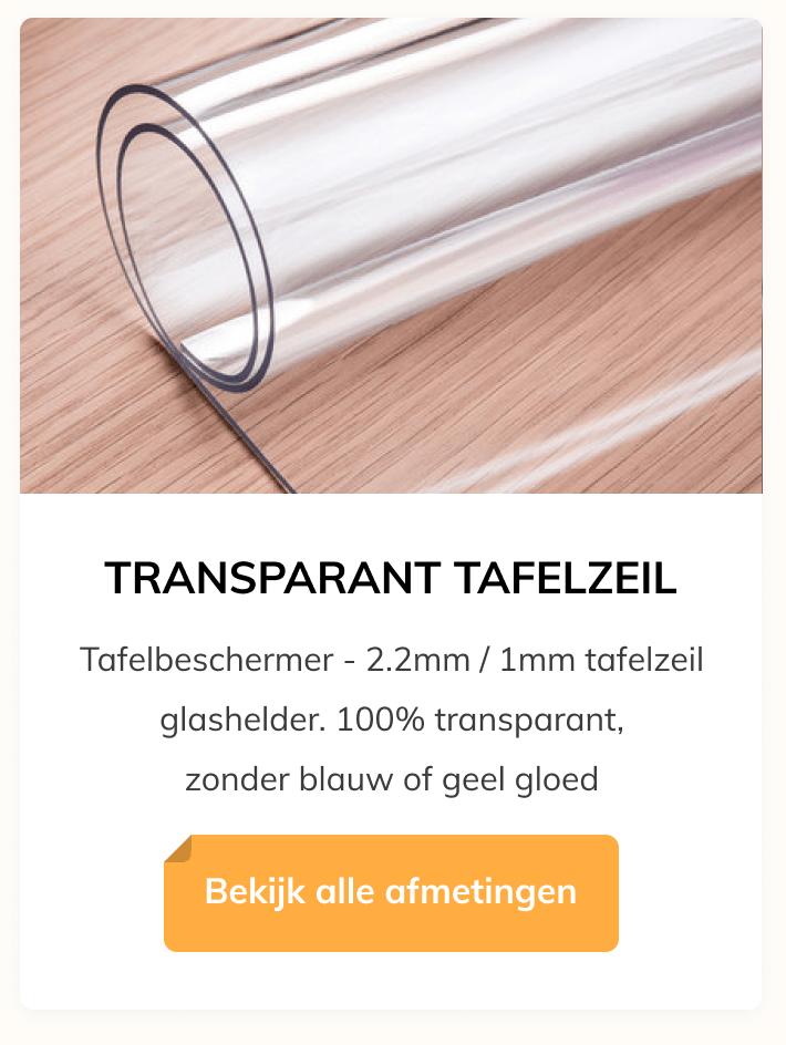 huistuinentafelzeil-transparant-tafelzeil-tafelbeschermer