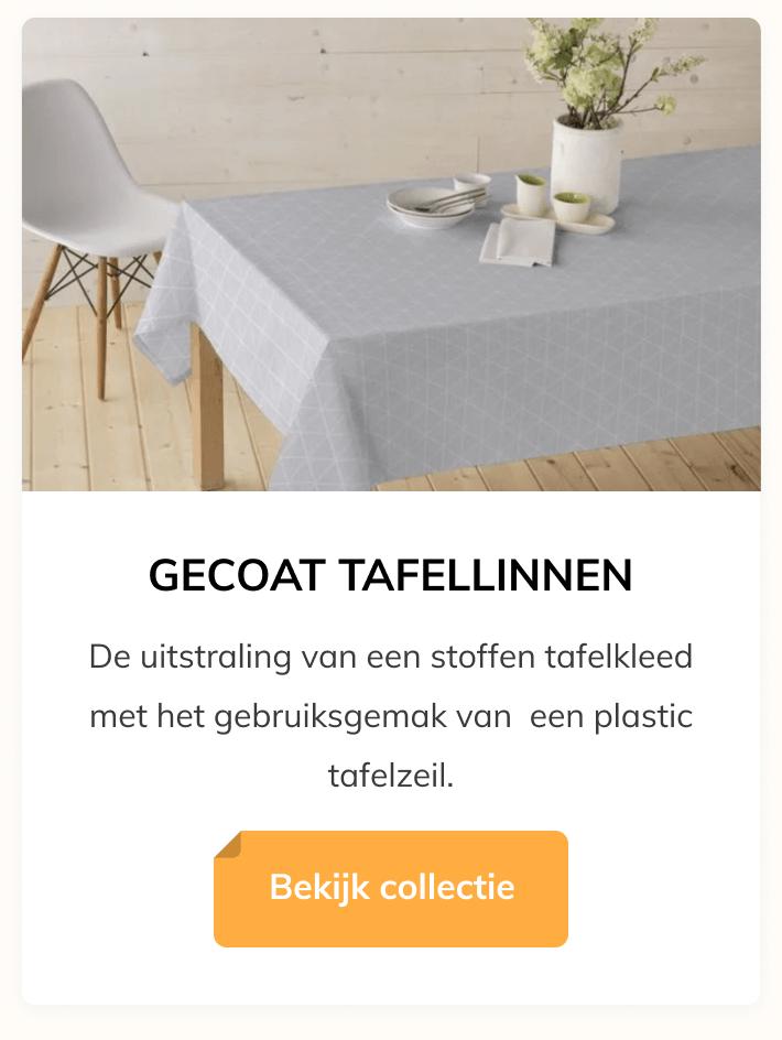 huistuinentafelzeil-gecoat-tafellinnen-tafelkleden