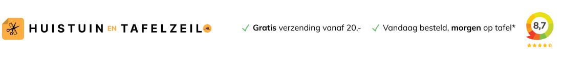www.huistuinentafelzeil.nl