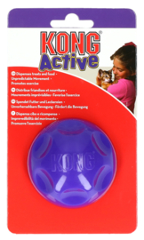 KONG Treat Ball klein