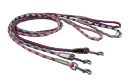 Hurtta Outdoor Casual Rope