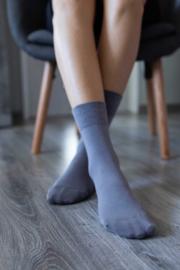 Volwassenen Sokken, Pantoffels, Schoenen