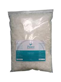 Paleo - Minerals magnesium vlokken - (navul-)zak 1500 gr