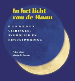 In het licht van de maan - Petra Stam en Marja de Zeeuw
