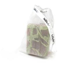 Dollylocks - Soap bag