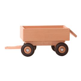 Ostheimer - Kiepkar voor tractor - 5560046