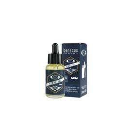 Benecos - For men Baardolie - 30 ml