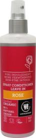 Urtekram - Conditioner spray Rozen - 250 ml