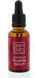 Balm Balm - Little miracle rosehip serum - 30 ml