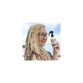 Dollylocks - Tightening spray - Limited Edition - Rollie Locks - 236 ml: LAATSTE!