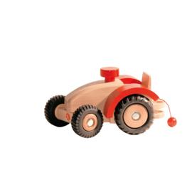 Ostheimer - Tractor - 5560040