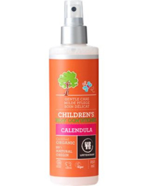 GEBOORTELIJST Arno - Bio Conditioner spray kinderen - 250 ml