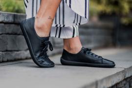 Be Lenka - Barefoot Sneakers - Prime Black - maat 36 en 37