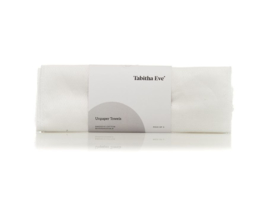 Tabitha Eve - Unpaper Wasbare keukenrol doekjes - 10 stuks