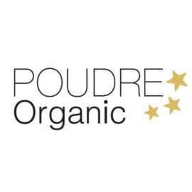 Poudre Organic - Mademoiselle Rok Grenade - Pirate Black - 12 jaar (valt eerder als 10 jaar)