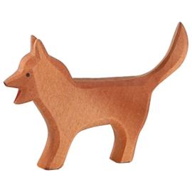 Ostheimer - Hond Bremer - 26303