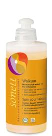 Sonett - Wolkuur Lanoline - 300 ml