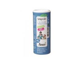 Anae - Tandpasta poeder neutraal, zonder munt - 40 gr