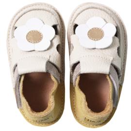 Tikki Shoes  - Barefoot Sandalen - Summer dream