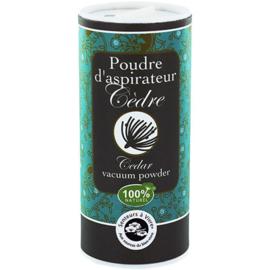 Stofzuiger poeder - Ceder of Lavendel - 40 gram