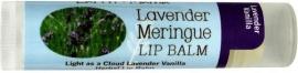 Earth Mama - Lippenbalsem, verschillende smaken - 4 ml