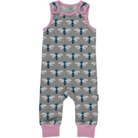 Maxomorra - Playsuit - Dragonfly