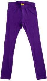 More Than A Fling - Legging - Purple